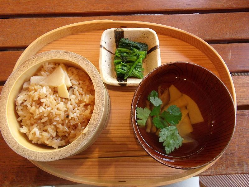 100505lunch