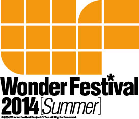 Wf2014s_logo
