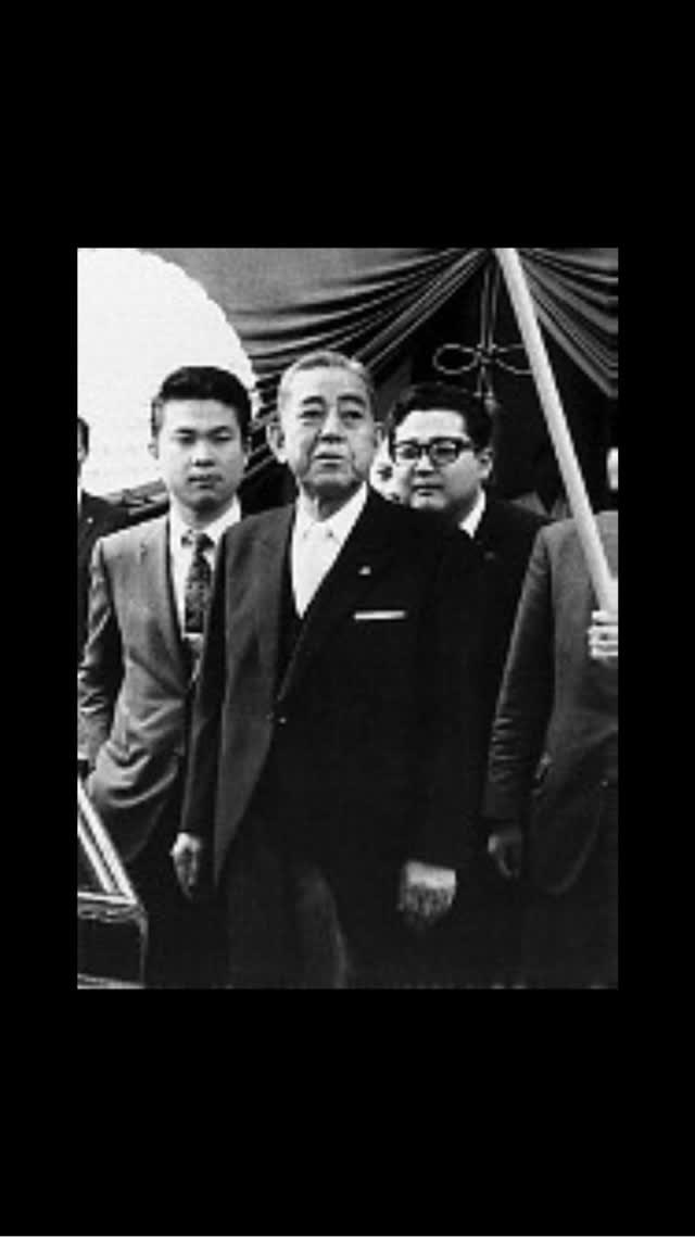 歴代首相靖國神社参拝回数 - 天...