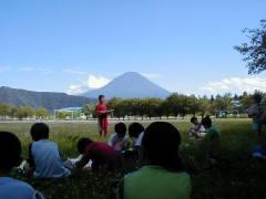 Fujisan_0810