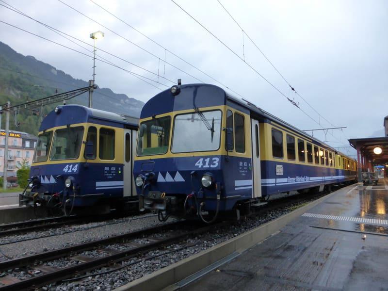 P1030228