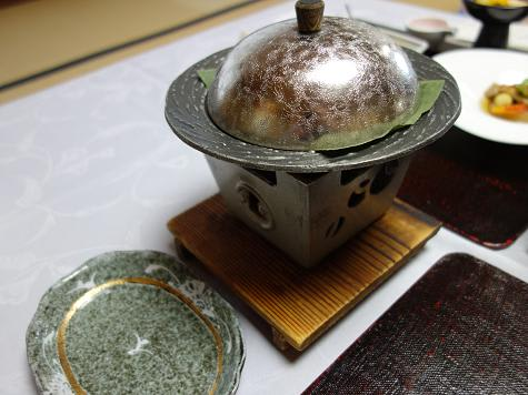 Vol 17 34年連続 日本一の旅館 加賀屋 と世界遺産 白川郷 を