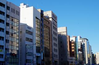 (2)マイナートラブル_腰痛 - おおした鍼灸院のブログです|東京南青山