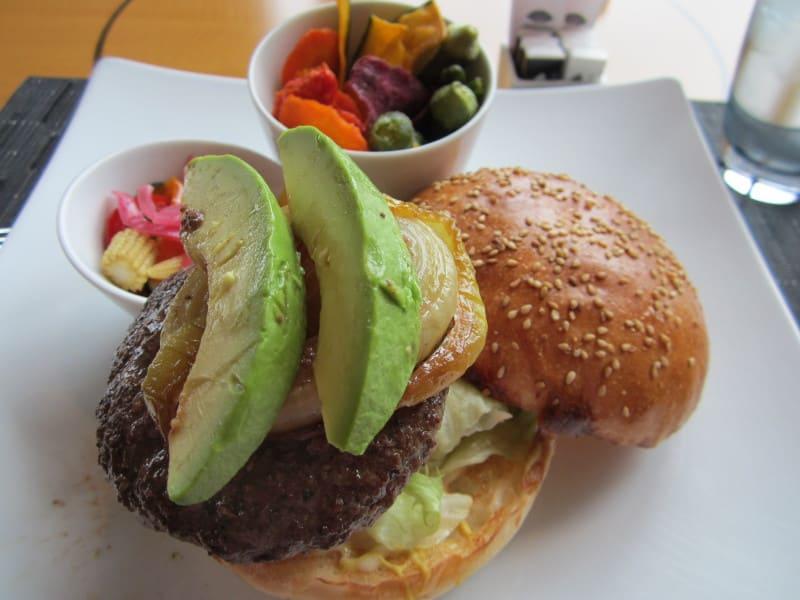 Burger24_180