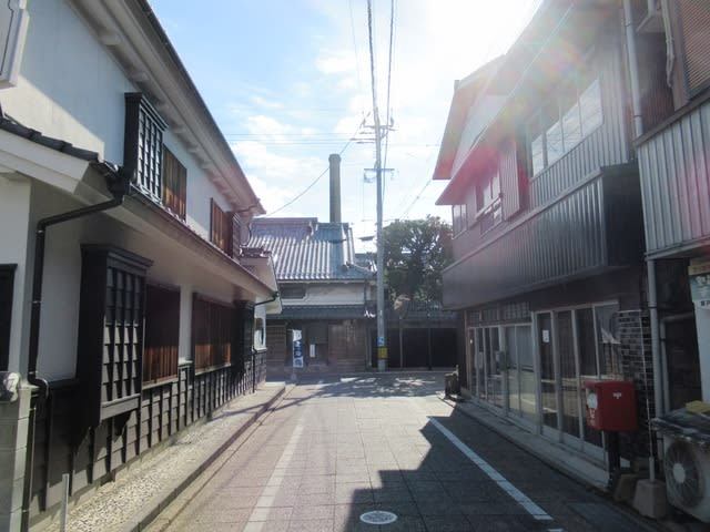 NHK津屋崎テレビ中継局