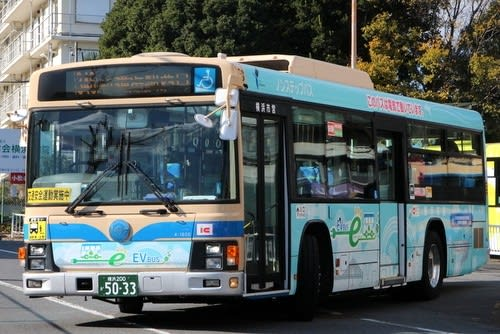 交通 横浜 局 市
