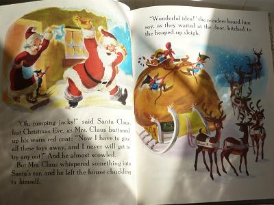 A_golden_book_santa_13