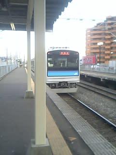 110218_161118_M.jpg