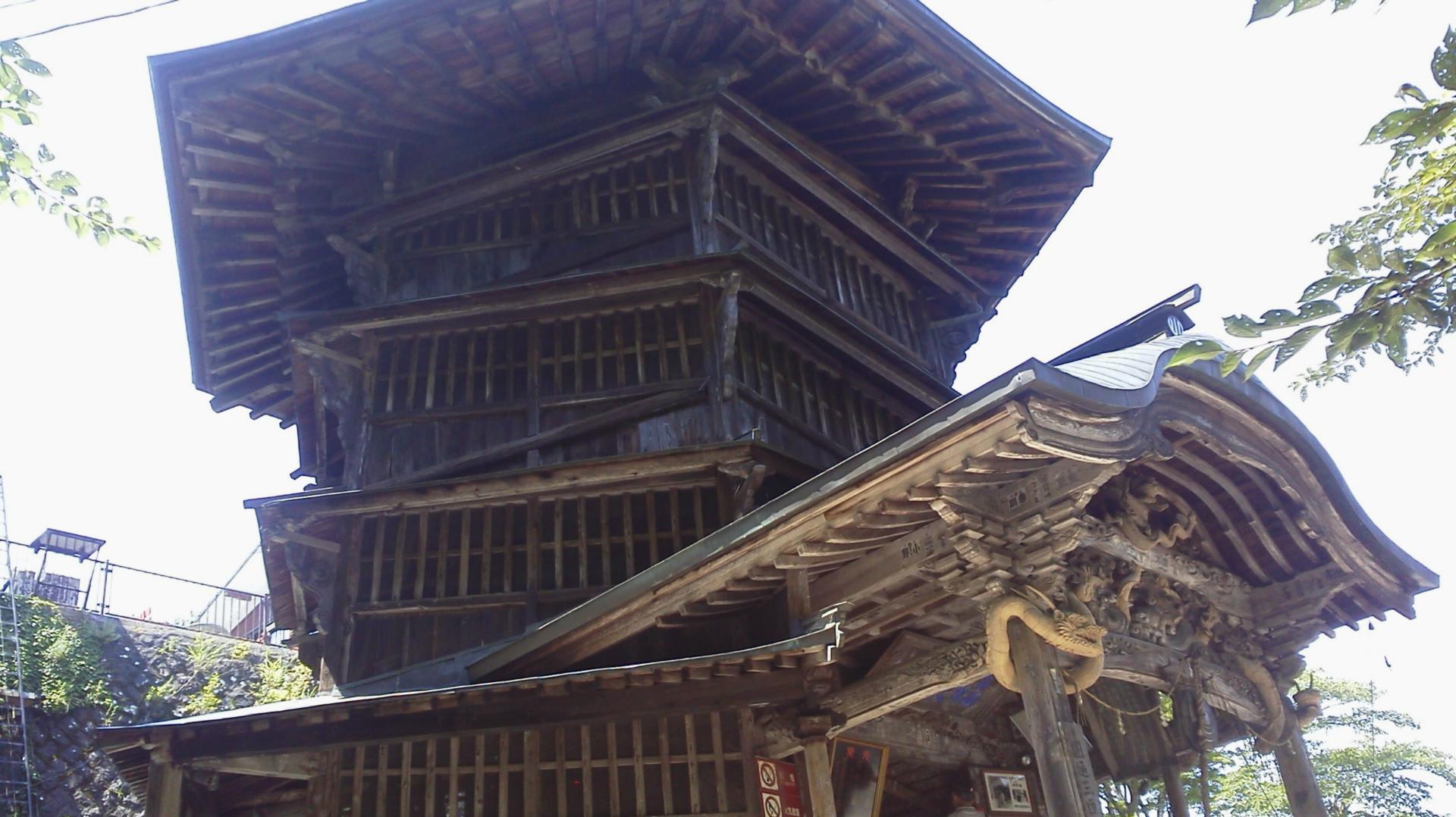 2016年8月9日のブログ記事一覧-拓栄建設株式会社 社長のブログ