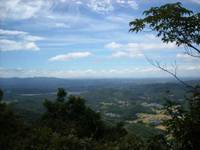 201096kokuzou6