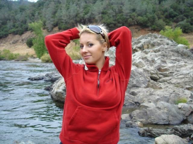 ekaterina Dating-Scammer datiert von 4sure