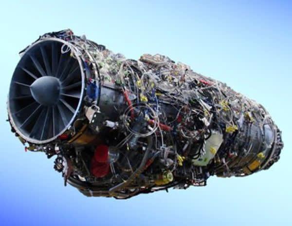 ついに日の目見た世界最高水準の国産ジェットエンジン 世界の空を飛ぶ