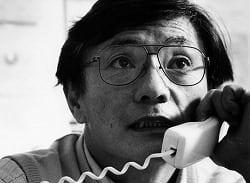 もう一度読みたい高木仁三郎さんの著作 - 北野進の活動日記