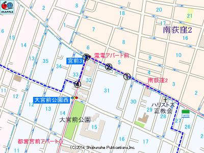 Miyamae4
