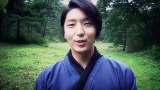 Lee_joon_gi_als_ice_bucket_youtub_2