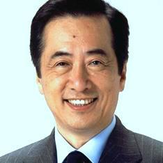 2015 12 05 注視される功労省の、行政管理能力【わが郷・医療】