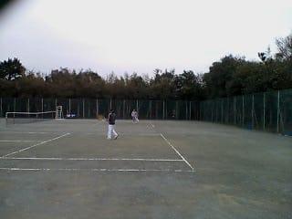 20110220113707