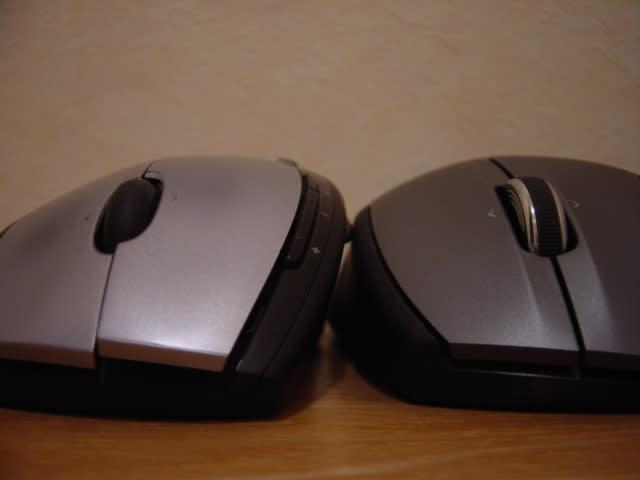 MX-610SVとMX-620