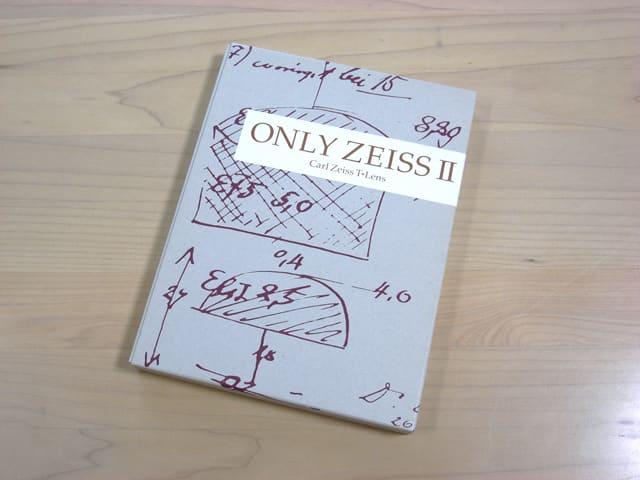 Oz_04