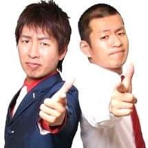 2020 08 09 東京は素晴らしい【わが郷】