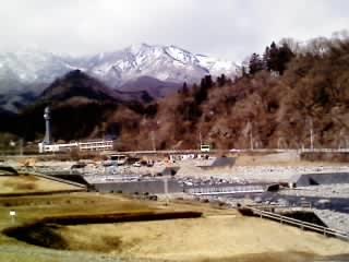 20080126_2