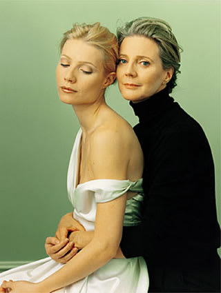 Gwyneth_paltrow_and_mother_blythe_d