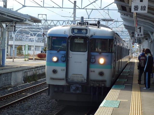 201302270010