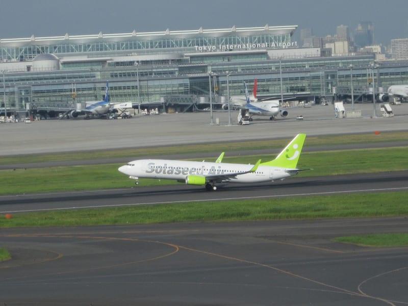 Aircraft_329