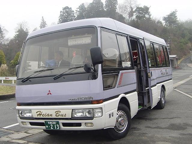 Conv0024