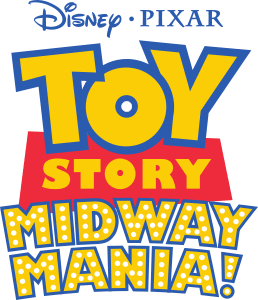 Toy_story_midway_mania