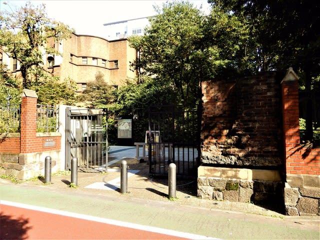 東京大学文化人類学研究室