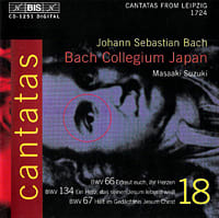 BIS-CD-1251