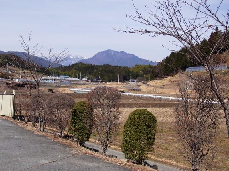 Kumegawaonsenfukinkesiki20132010
