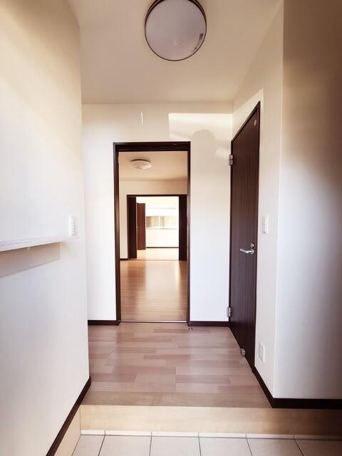 高知市の新築の写真です | 高知県でシングルマザーのための家を建てるならサンブランドハウス