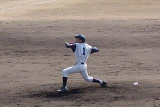 芦屋静香 Heydouga 4078-PPV131 フリーセックス倶楽部TV