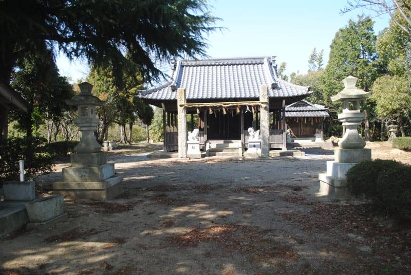 Tqakokusa2_014