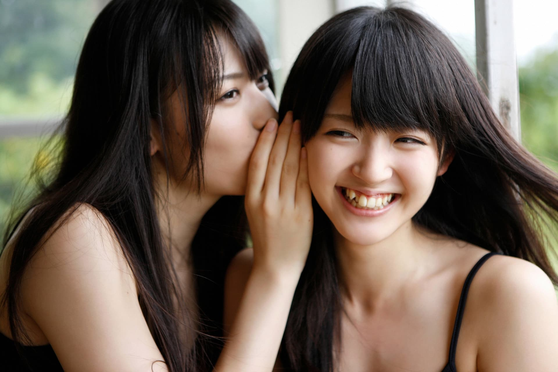 cumming single asian girls Find perfect chinese women or other asian ladies at our asia dating site asiandatecom with the help of our advanced search form women from all asian countries including china, japan, thailand, etc are waiting to meet you on asiandatecom.