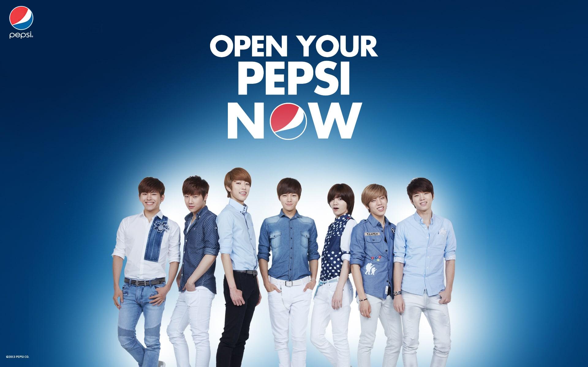 Image Result For Pepsi Wallpaper
