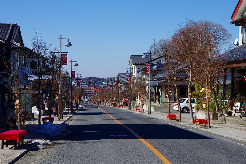 「益子町」のブログ記事一覧-栃木の木々
