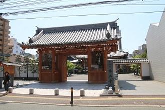 福岡 中央 Ⅰ - 史跡訪問の日々