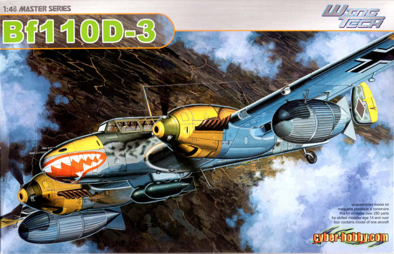 148bf110d3