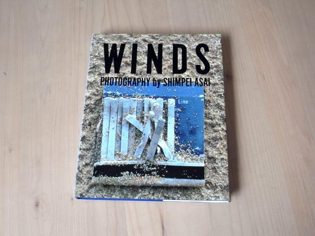 Winds_02