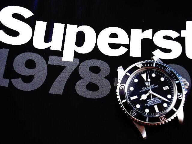 Rolex1458rolex