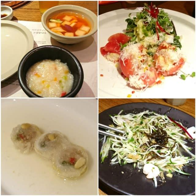ひよこの韓国生活ブログ