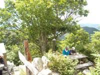 201096kokuzou7