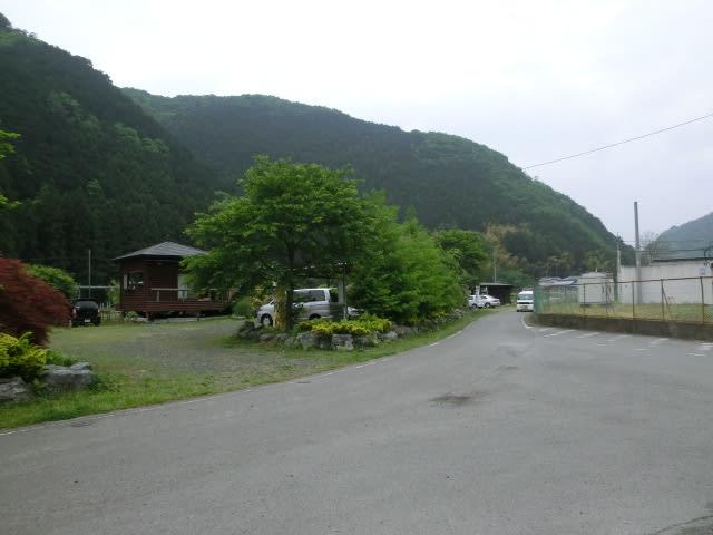 Cimg0105