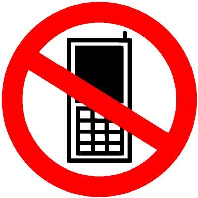 携帯電話 マーク スマホマーク