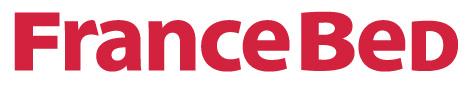 「フランスベッドロゴ」の画像検索結果