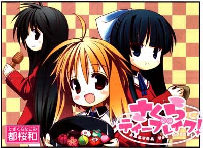 Manga_time_kr_carat_2012_06_p075