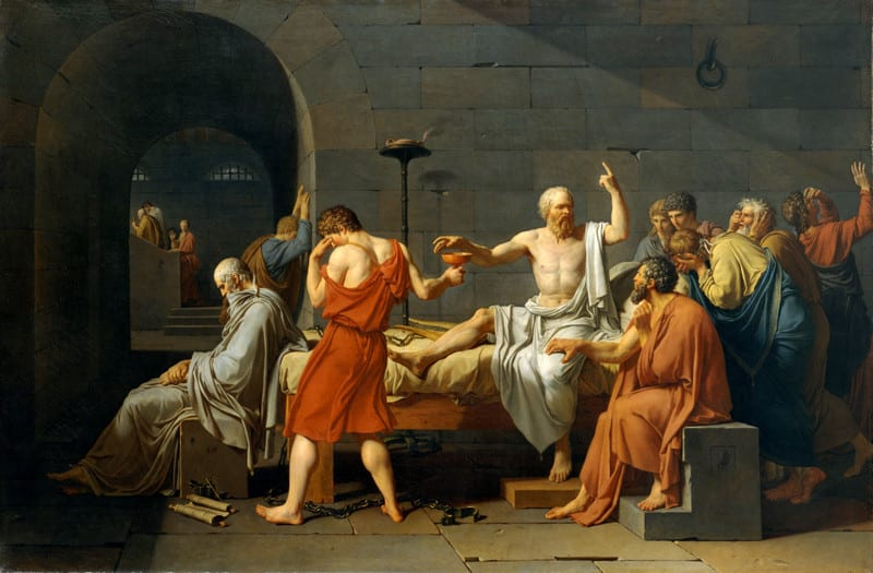 David__the_death_of_socrates